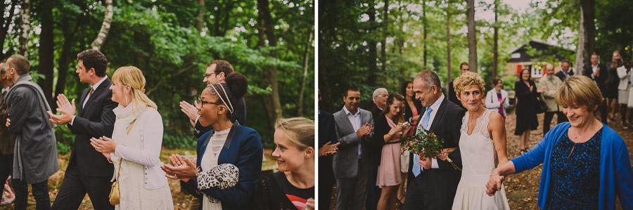 French wedding // Cynthia & Arnaud 60