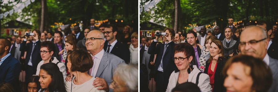 French wedding // Cynthia & Arnaud 61