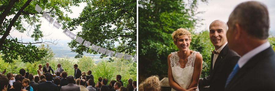 French wedding // Cynthia & Arnaud 62