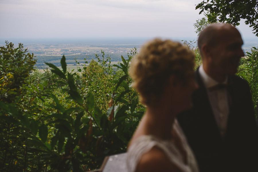 French wedding // Cynthia & Arnaud 64