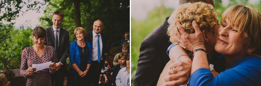 French wedding // Cynthia & Arnaud 66