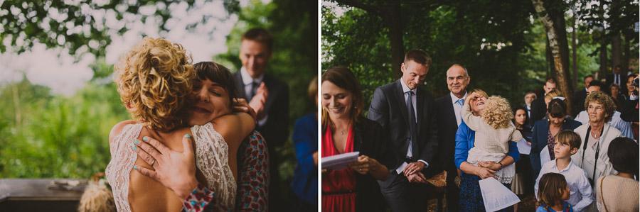 French wedding // Cynthia & Arnaud 67