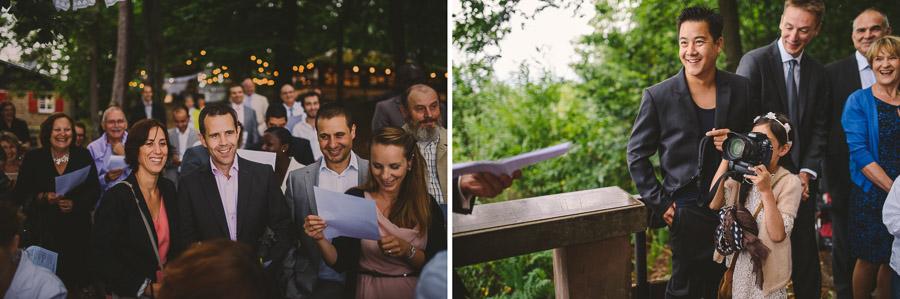 French wedding // Cynthia & Arnaud 70