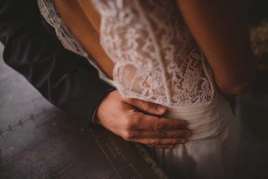 French wedding // Cynthia & Arnaud 71