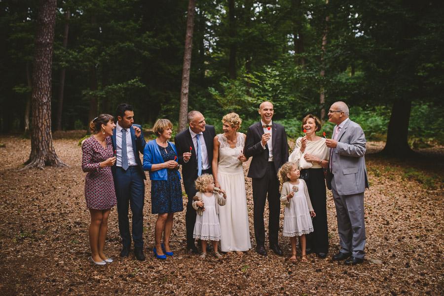 French wedding // Cynthia & Arnaud 78