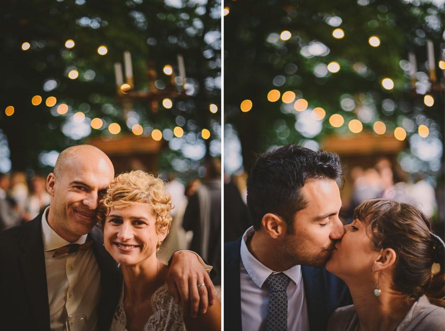 French wedding // Cynthia & Arnaud 80