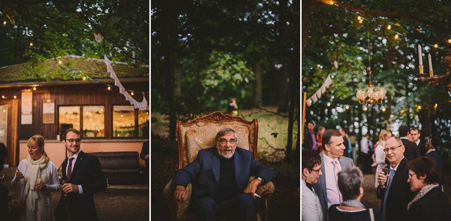 French wedding // Cynthia & Arnaud 81