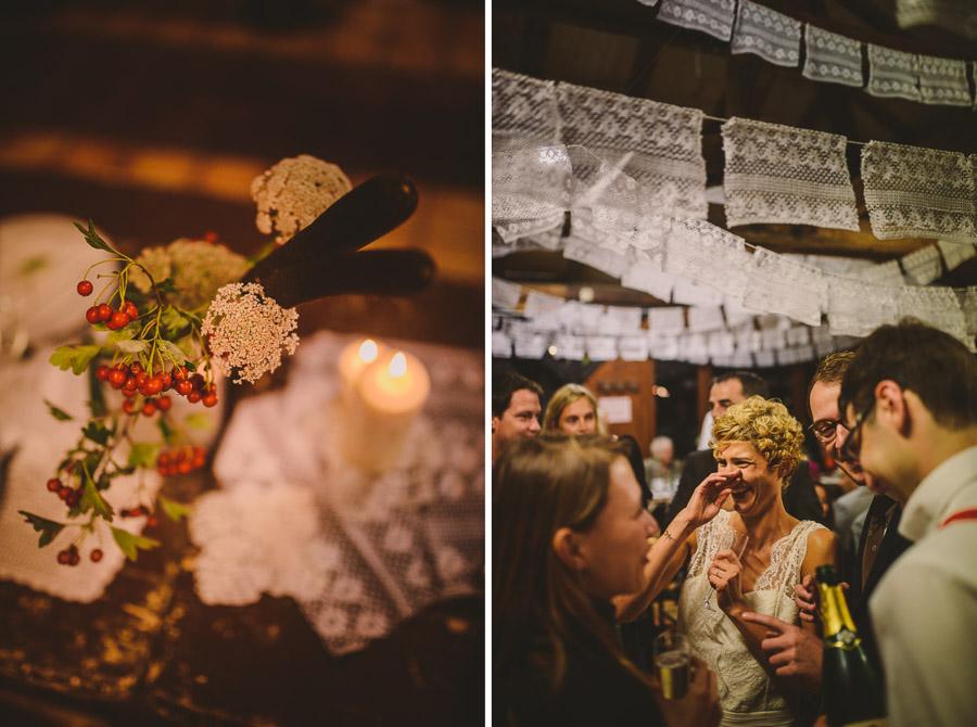 French wedding // Cynthia & Arnaud 84