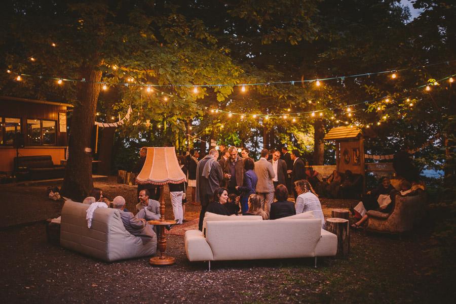 French wedding // Cynthia & Arnaud 86