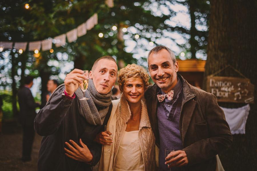 French wedding // Cynthia & Arnaud 87
