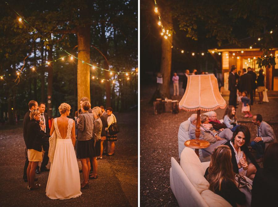French wedding // Cynthia & Arnaud 88
