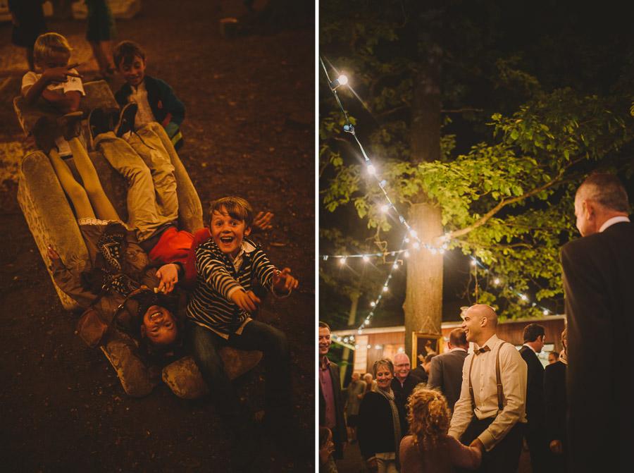 French wedding // Cynthia & Arnaud 89