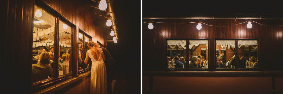 French wedding // Cynthia & Arnaud 91