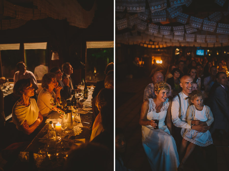 French wedding // Cynthia & Arnaud 97