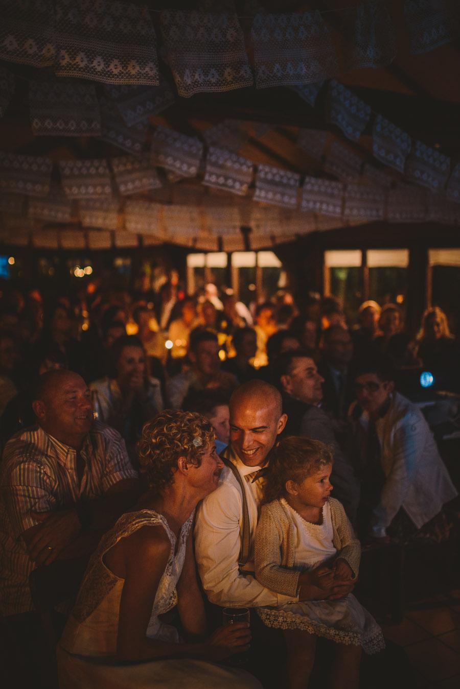 French wedding // Cynthia & Arnaud 98