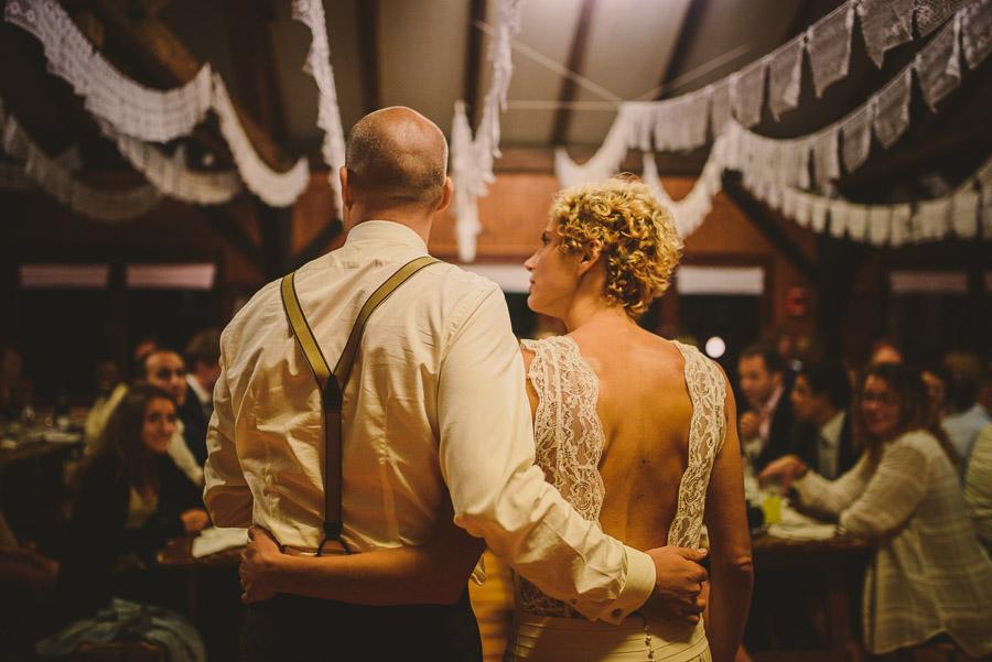 French wedding // Cynthia & Arnaud 101