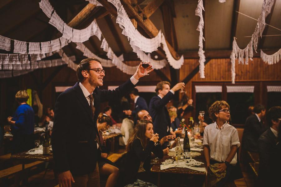 French wedding // Cynthia & Arnaud 102