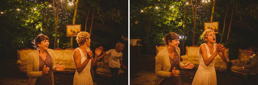 French wedding // Cynthia & Arnaud 105