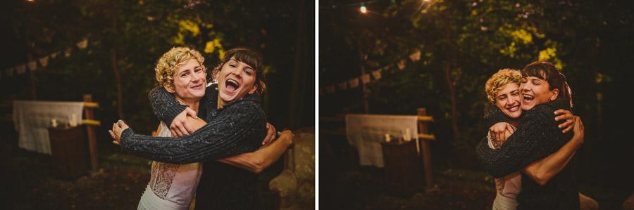 French wedding // Cynthia & Arnaud 106