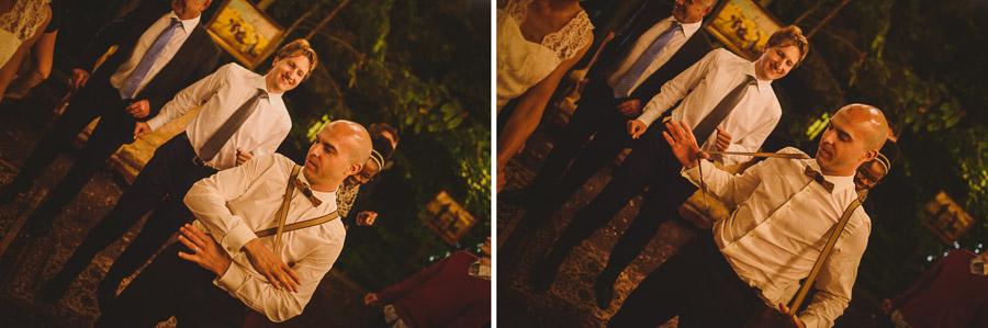 French wedding // Cynthia & Arnaud 107