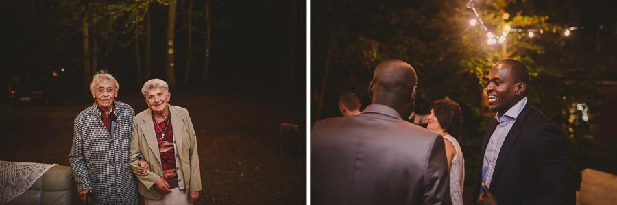 French wedding // Cynthia & Arnaud 108