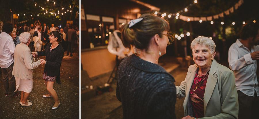 French wedding // Cynthia & Arnaud 109