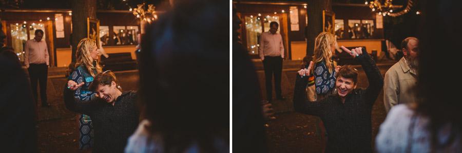 French wedding // Cynthia & Arnaud 111