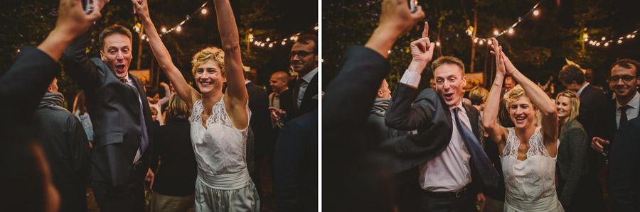 French wedding // Cynthia & Arnaud 112