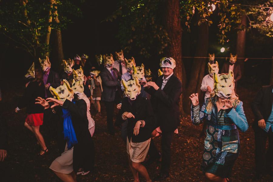 French wedding // Cynthia & Arnaud 118
