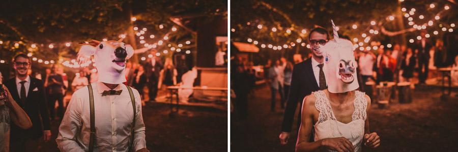 French wedding // Cynthia & Arnaud 119