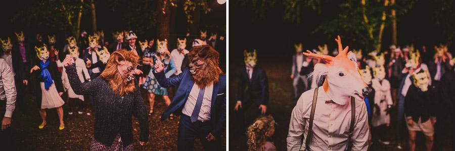 French wedding // Cynthia & Arnaud 121