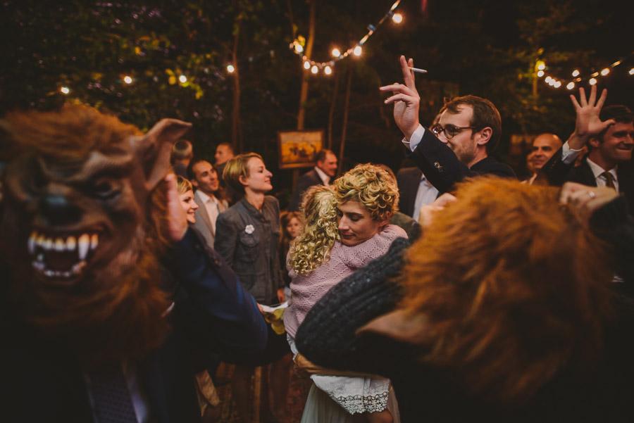 French wedding // Cynthia & Arnaud 127