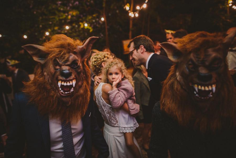 French wedding // Cynthia & Arnaud 128