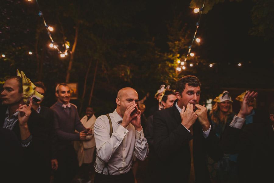 French wedding // Cynthia & Arnaud 129