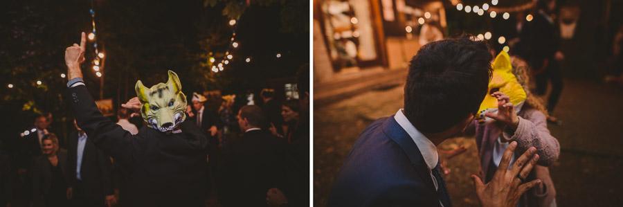 French wedding // Cynthia & Arnaud 130