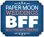paper_moon_weddings