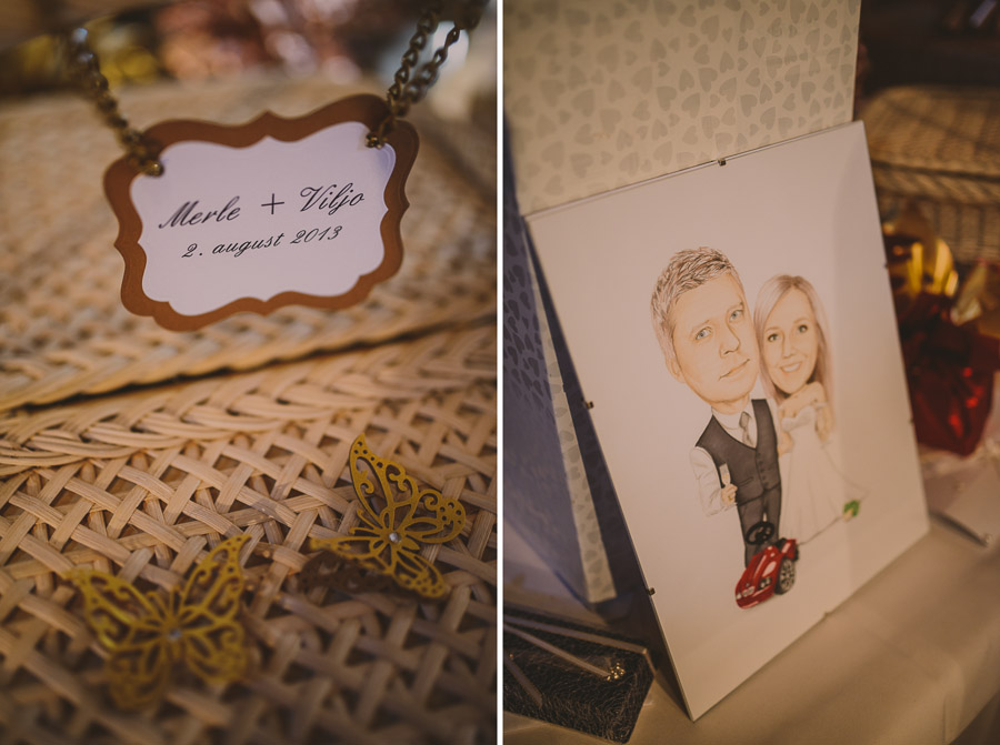 merle-viljo-pulm-wedding-M&J-Studios-01