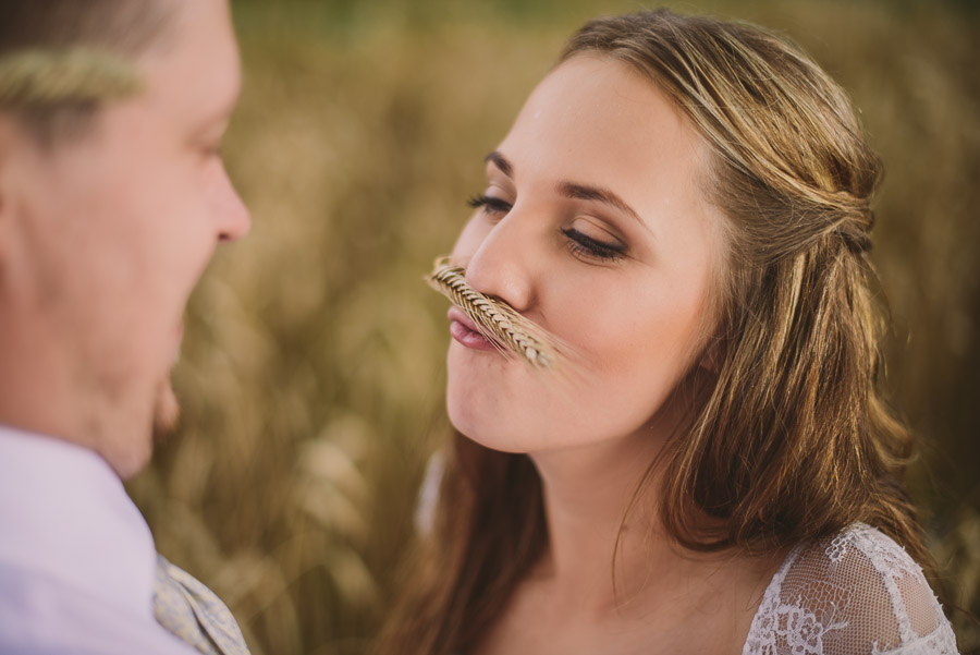 merle-viljo-pulm-wedding-M&J-Studios-42