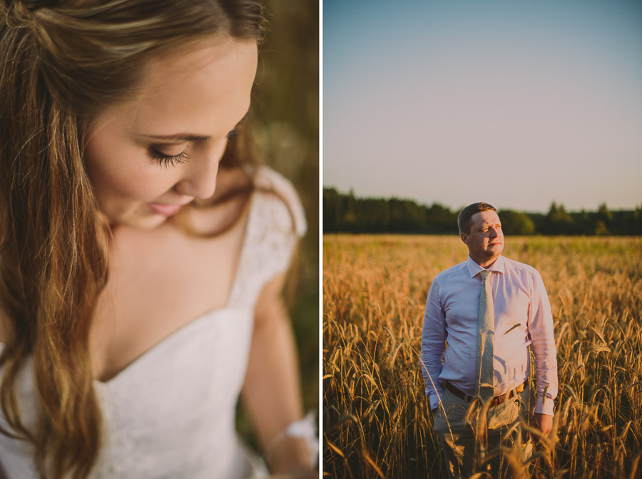 merle-viljo-pulm-wedding-M&J-Studios-46