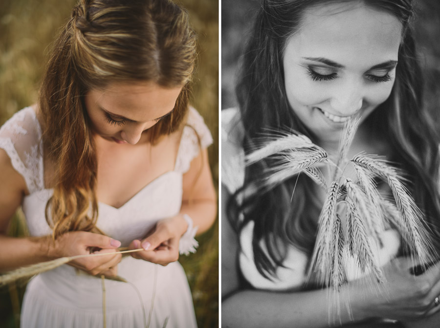 merle-viljo-pulm-wedding-M&J-Studios-49