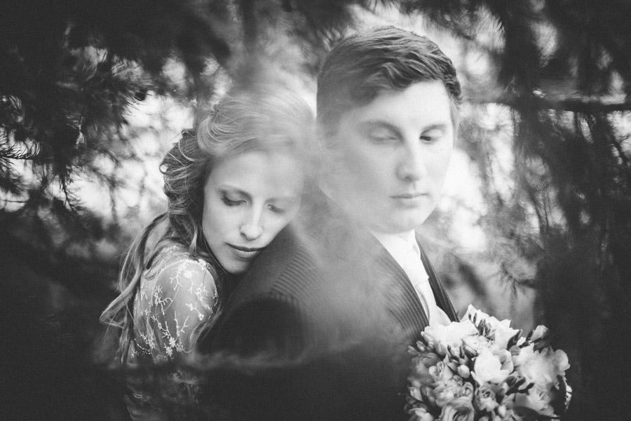 Maarja-Hendrik-Wedding-day-M&J-Studios-01