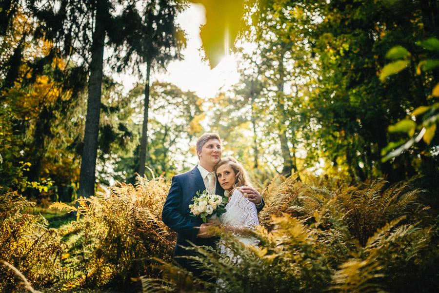 Maarja-Hendrik-Wedding-day-M&J-Studios-02