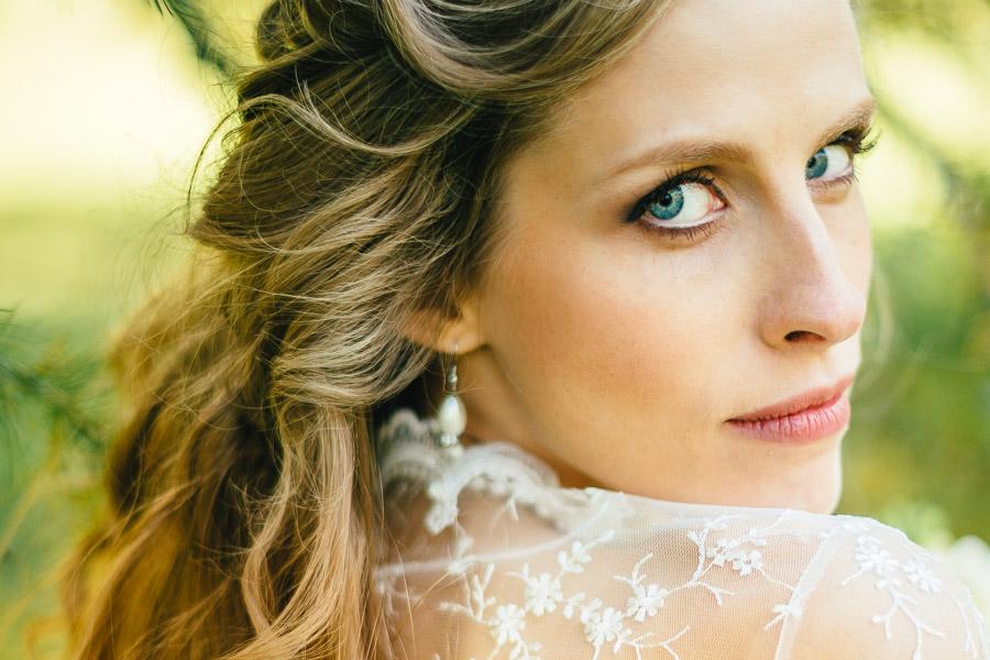 Maarja-Hendrik-Wedding-day-M&J-Studios-06