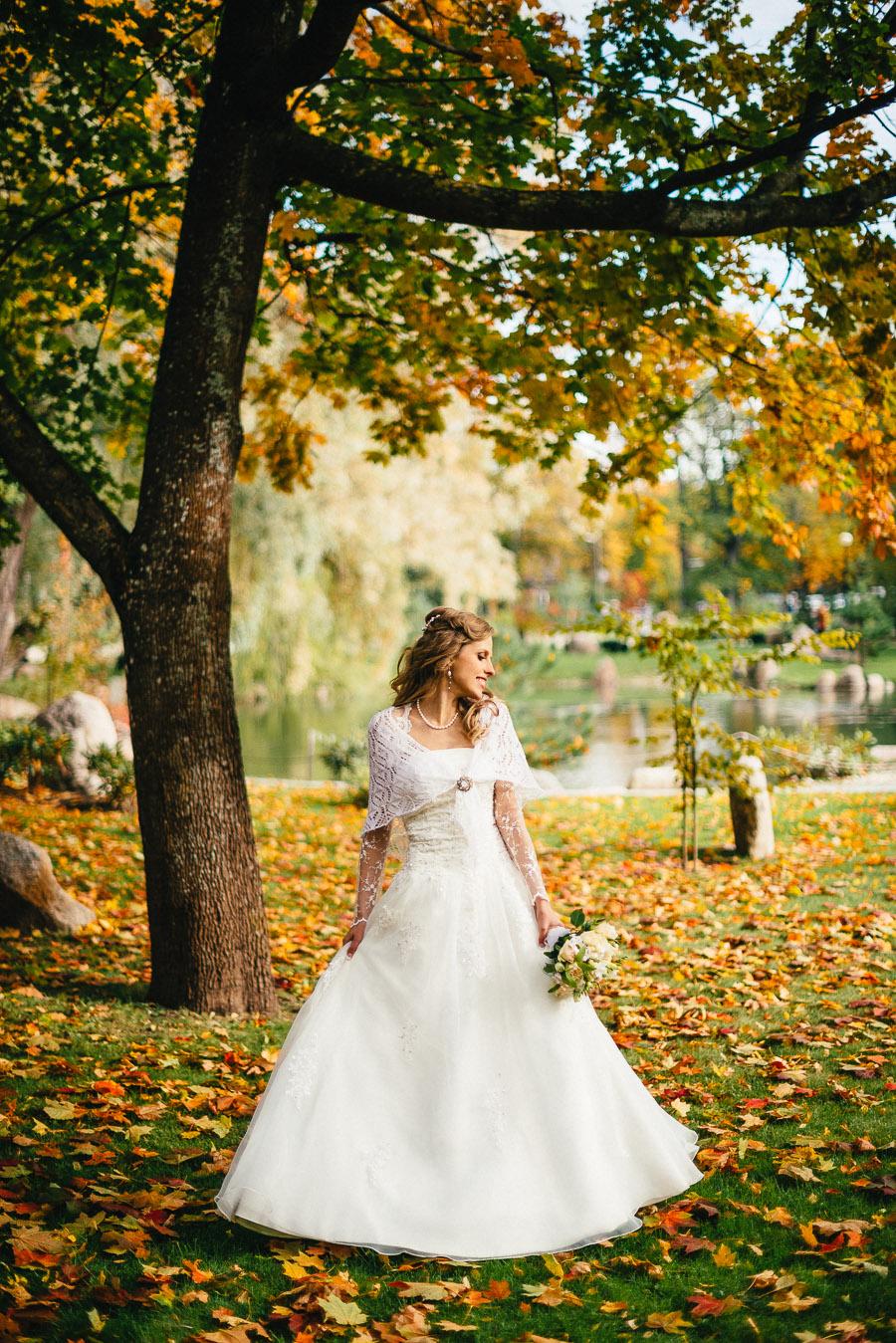 Maarja-Hendrik-Wedding-day-M&J-Studios-07