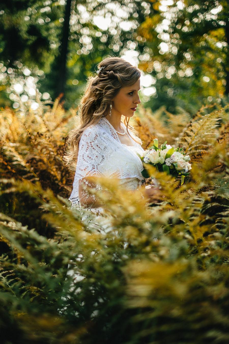 Maarja-Hendrik-Wedding-day-M&J-Studios-10