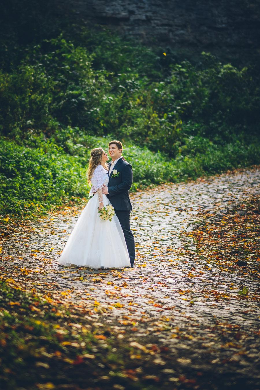 Maarja-Hendrik-Wedding-day-M&J-Studios-16