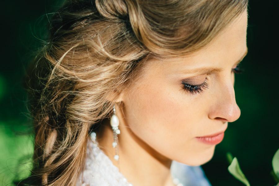 Maarja-Hendrik-Wedding-day-M&J-Studios-18