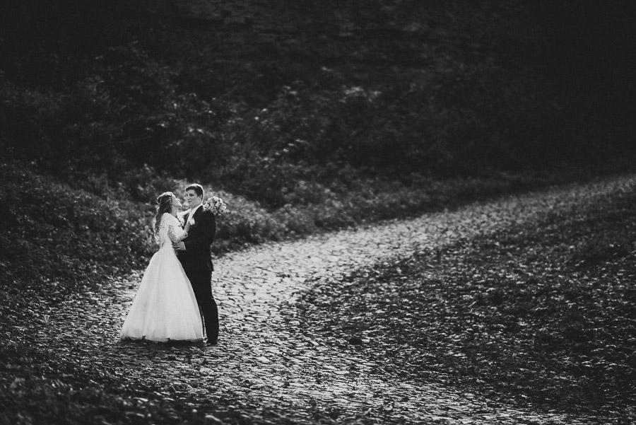 Maarja-Hendrik-Wedding-day-M&J-Studios-20