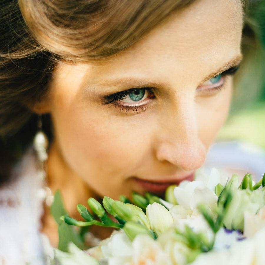 Maarja-Hendrik-Wedding-day-M&J-Studios-21