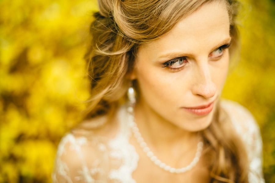 Maarja-Hendrik-Wedding-day-M&J-Studios-23